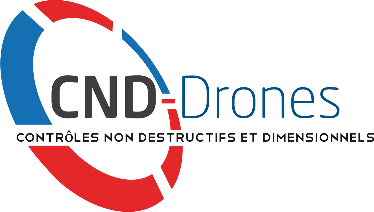 CND DRONES