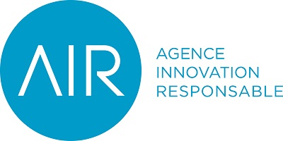 AIR - AGENCE INNOVATION RESPONSABLE