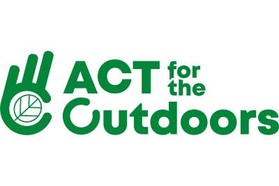 ACT for the Outdoors lance un nouvel Appel à projets.