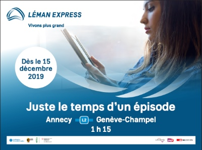 chat rencontre webmail annecy