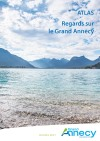 ATLAS - Regards sur le Grand Annecy